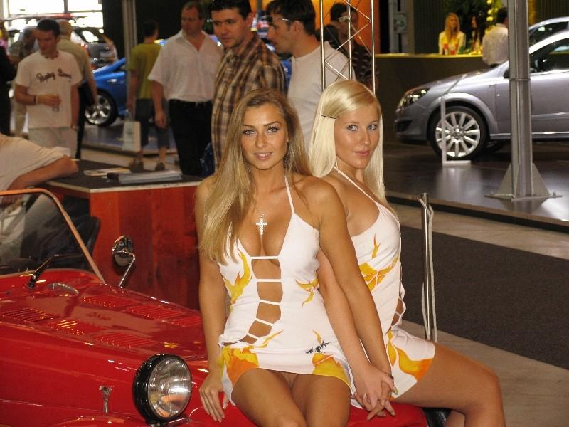 Salon de l'auto Image011