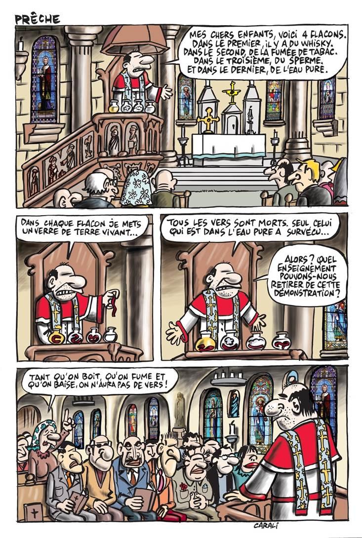 Le sermon du curé Image015