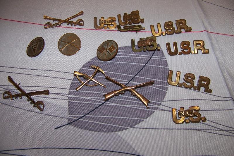 bricoles US 100_9537