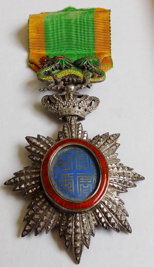 Les décorations de Mr BOUSCARY Dscn4940