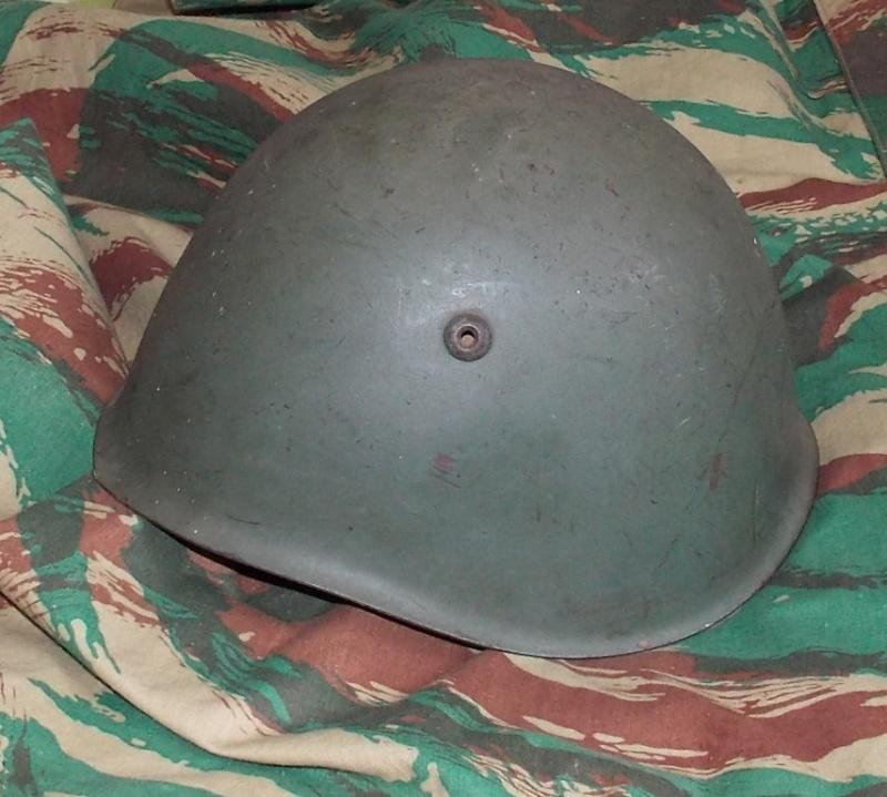 casco italiano 933 Dscn5010