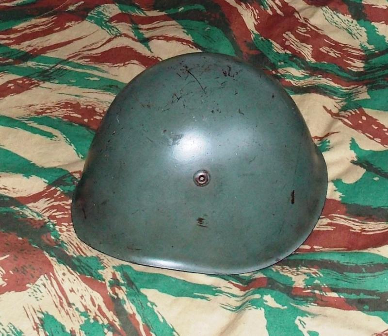 casco italiano 933 Dscn5012