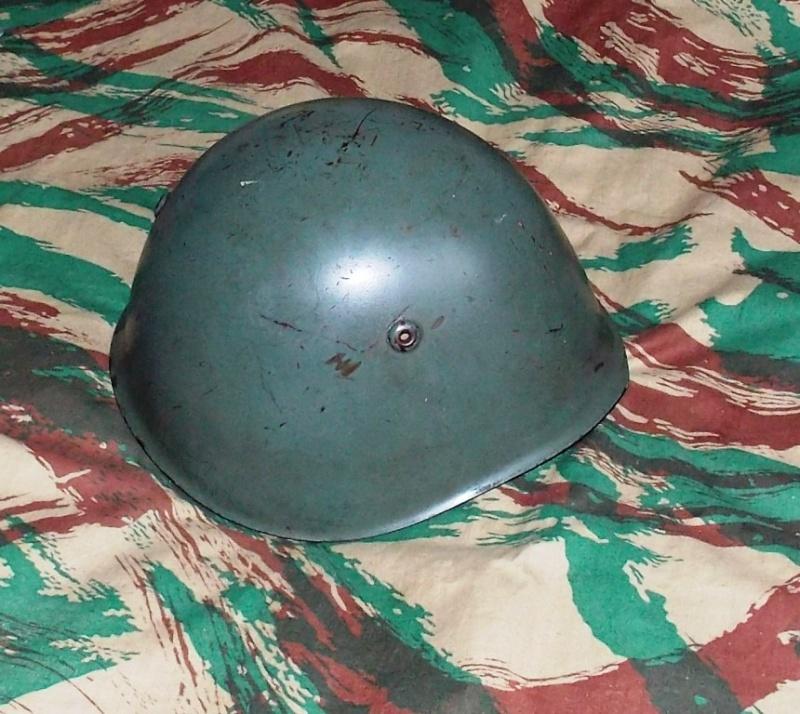 casco italiano 933 Dscn5013
