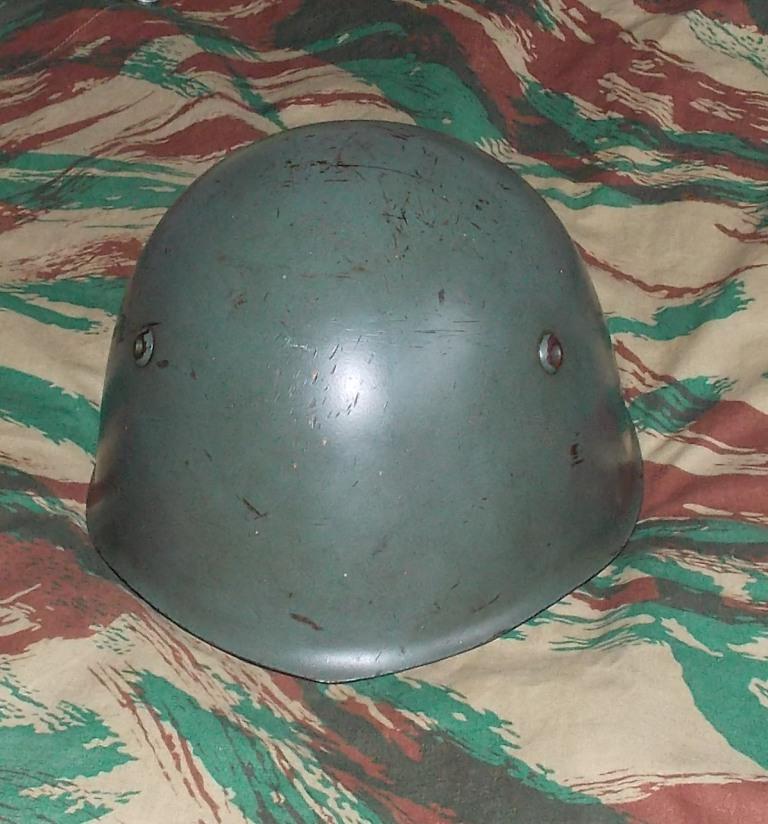 casco italiano 933 Dscn5014