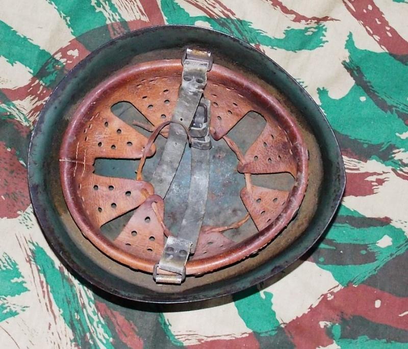 casco italiano 933 Dscn5015