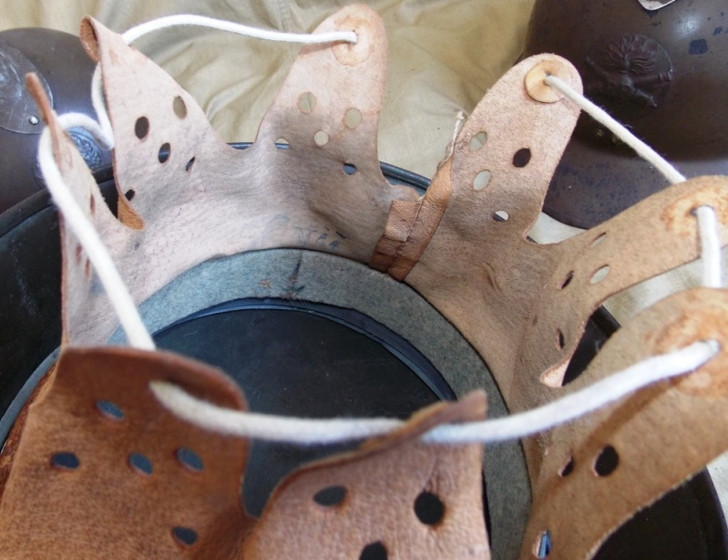 casque mle 35 allemand Dscn5143