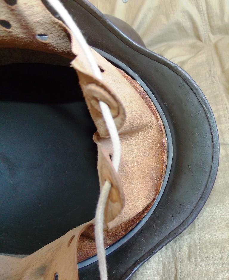 casque mle 35 allemand Dscn5145
