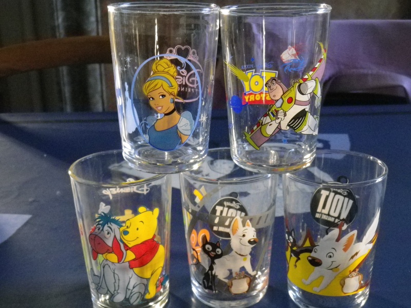 collection verres Disney  - Page 3 01310