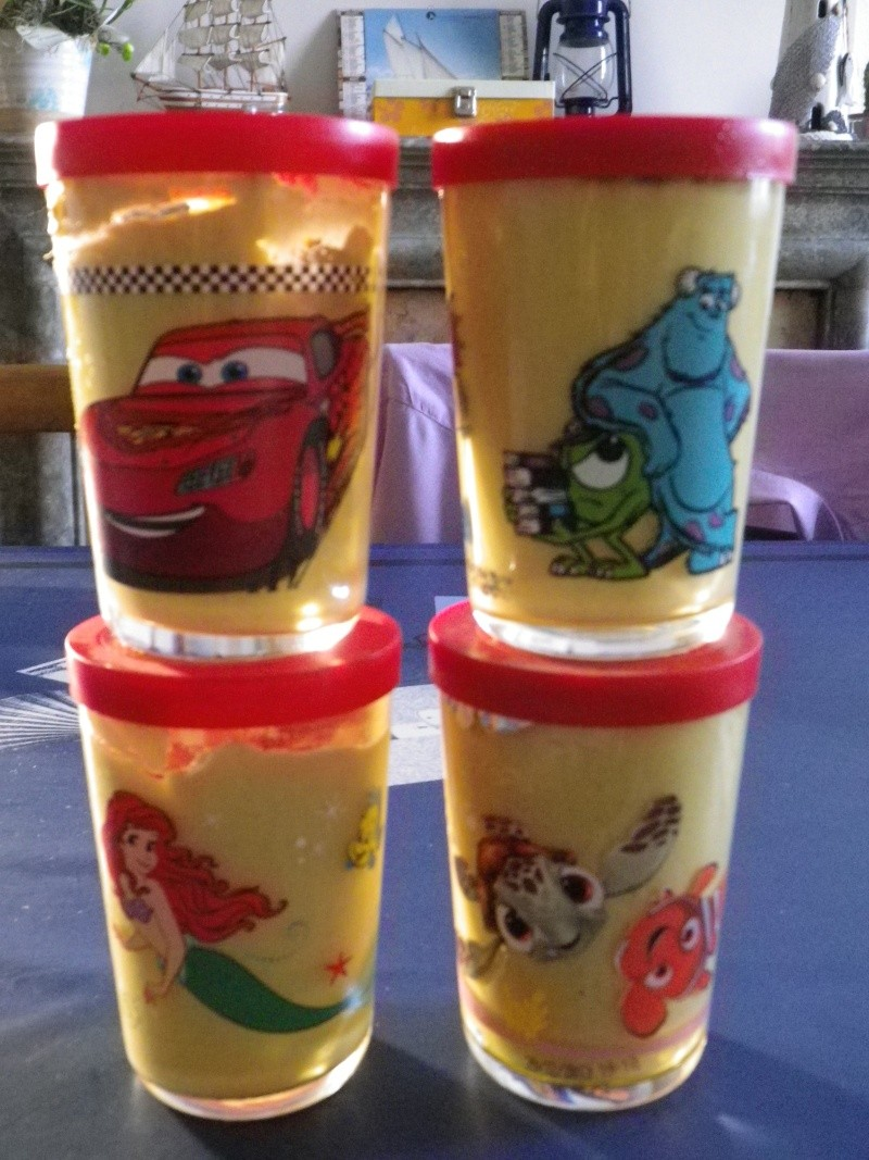 collection verres Disney  - Page 3 01410