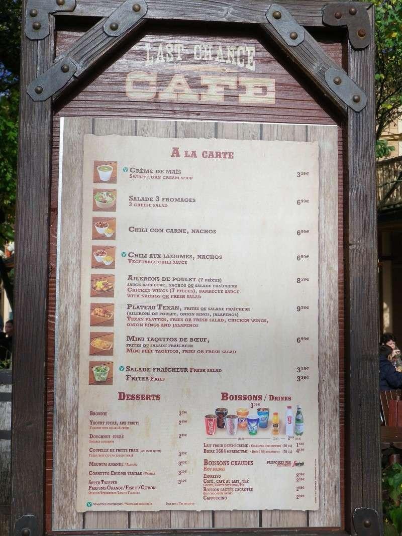 Last Chance Café - Page 2 28010