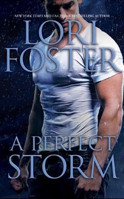 Hommes d'honneur - Tome 4 : Le frisson de la peur de Lori Foster A_perf10