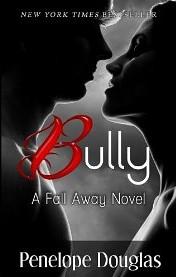 Deux livres ... même couverture... ou presque! - Page 3 Bully10
