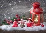 Concours de Packs Noël 2013 Dc5b7010