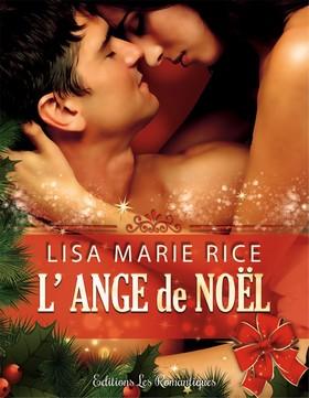 L'ange de Noël de Lisa Marie Rice L_ange10