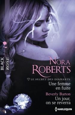 Deux livres ... même couverture... ou presque! - Page 4 Nora_r10