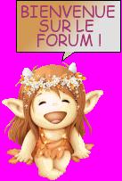 Ialys, nouvelle venue sur le forum ! Wmy1ag10