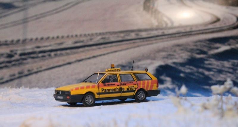West-Autos in der DDR Img_3137