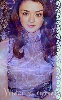 Aliana Sparkle
