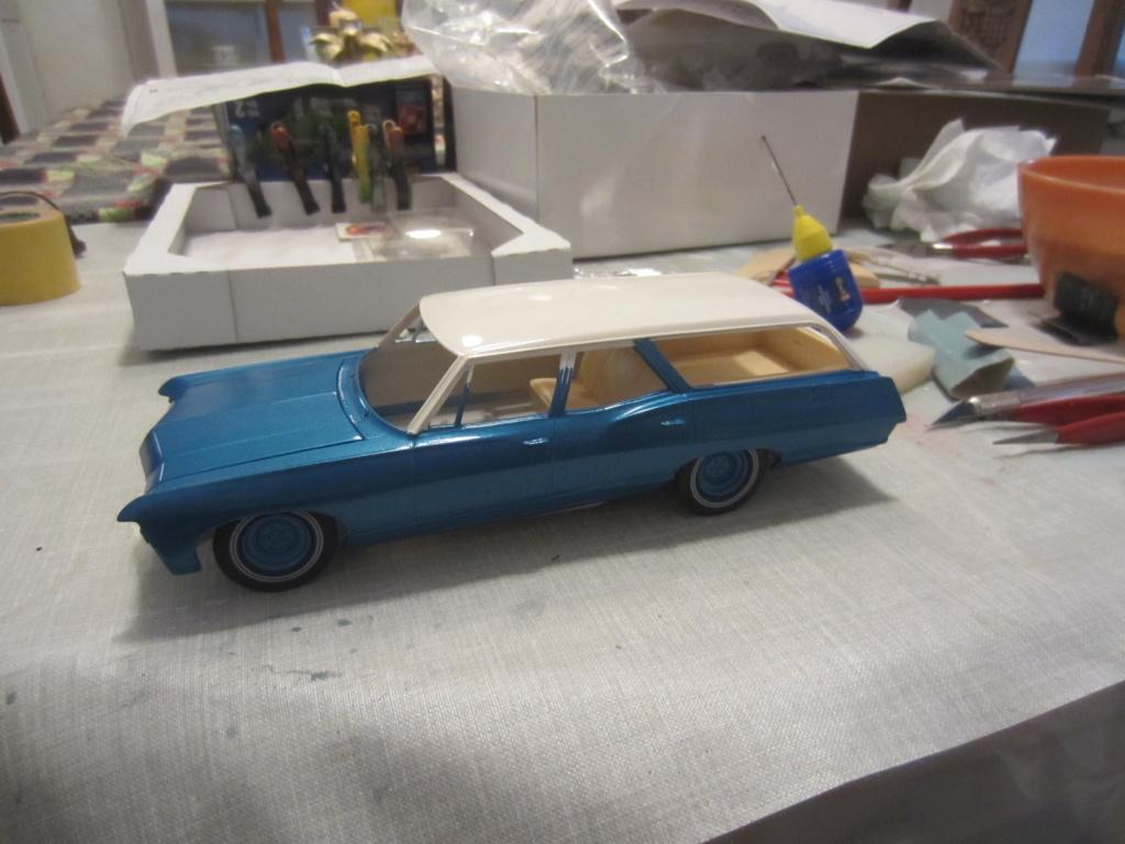 1967 chevrolet impala station wagon Img_0312
