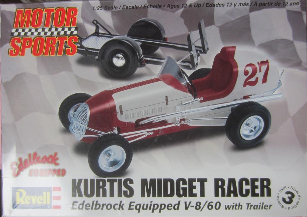 kurtis midget racer Photo_48