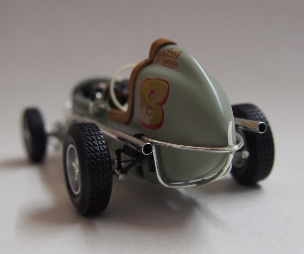 kurtis midget racer Photo_56