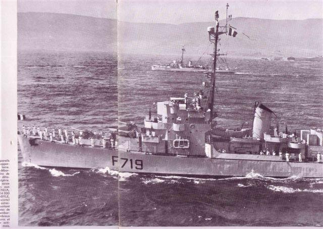 [Histoire et histoires] Revue Navale ORAN-MERS EL KEBIR le 14 JUIN 1959 De_a_m13