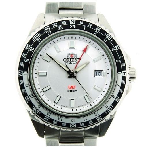 Toolwatch de voyage: sinn, omega, fortis...? Retours et avis! Orient10