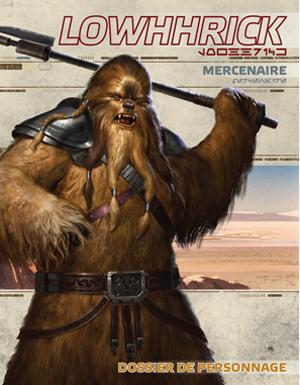 Star Wars : Aux Confins de l'Empire Lowwhr10