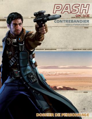 Star Wars : Aux Confins de l'Empire Pash11