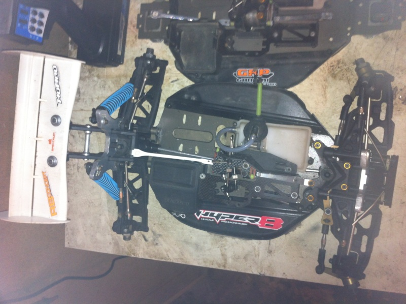 HOBAO Hyper 8.5 Pro Img_2012