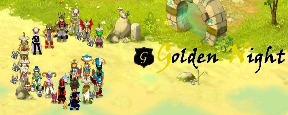 Guilde Golden Night Test-510