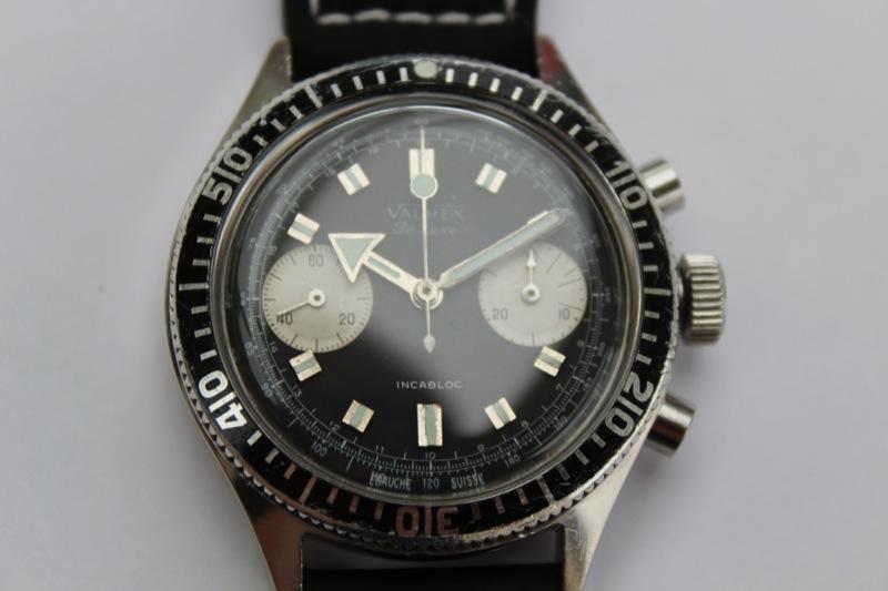 Tudor marine nationale - 1976 800x6011