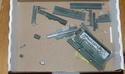S-200 und S-300 P1220514