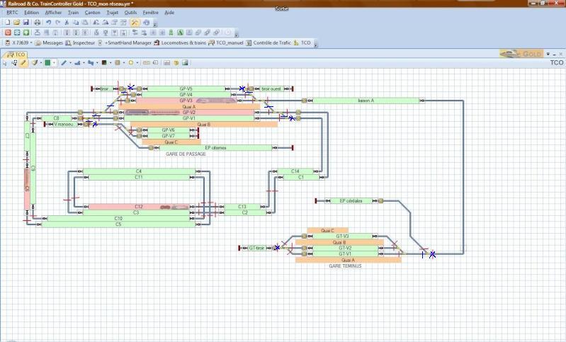 le réseau de f38 - Page 2 Coupur10