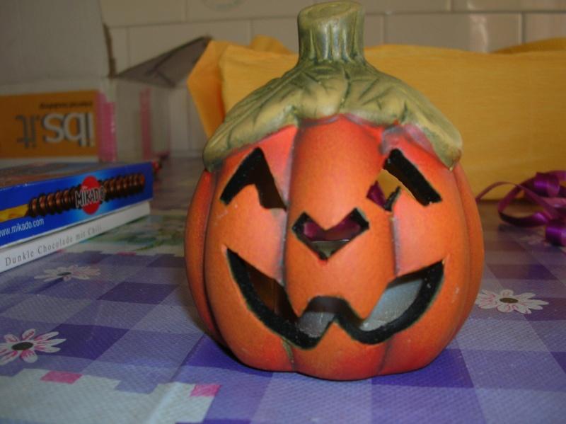 This is Halloween Swap! GUARDA LE FOTO! Dscn5825