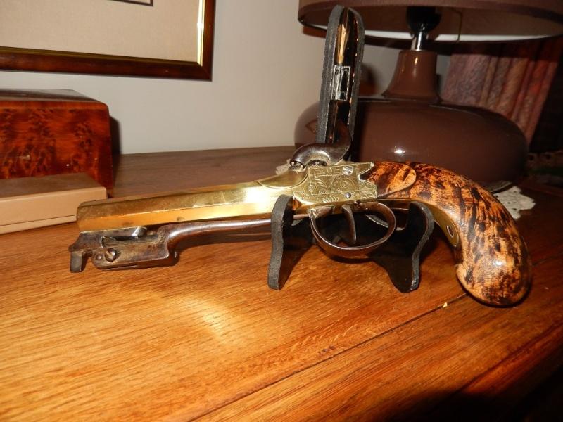 Besoin de vos lanternes pour ce pistolet ? Dscn0310