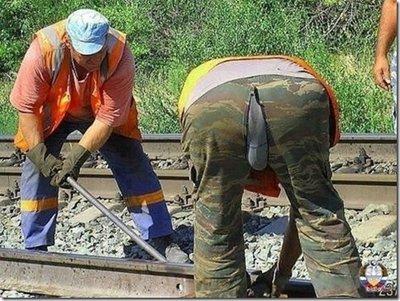 Accident ferroviaire 21cid_10