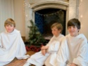 "[CD/DVD] ""Angels Sing - Christmas in Ireland"" - Page 5 Digita13"