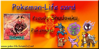 Carte de Dresseur de Shadowku! 1kmka10