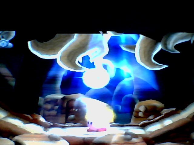 Kirby's Adventure Wii: Les sphères d'énergie! Image213