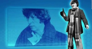 [Doctor Who] The Doctors revisited ( BBCA 50th Anniversary celebration) It753b10
