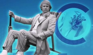 [Doctor Who] The Doctors revisited ( BBCA 50th Anniversary celebration) Tdr510