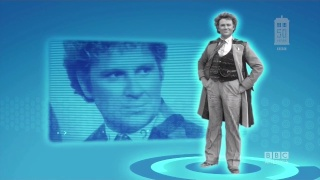 [Doctor Who] The Doctors revisited ( BBCA 50th Anniversary celebration) The_si11