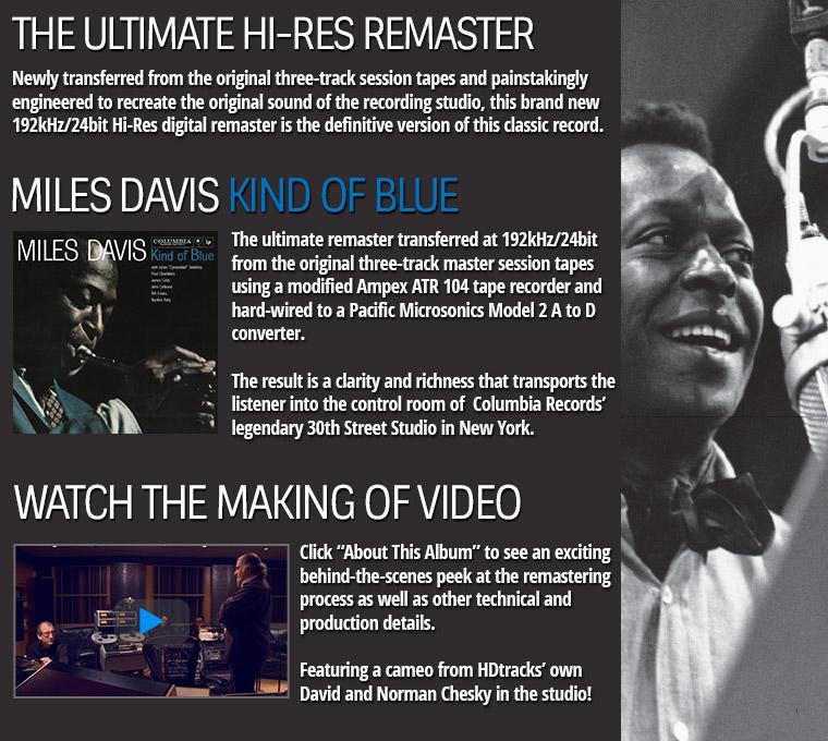 Nuova rimasterizzazione x IL DISCO della storia del Jazz? 20131110