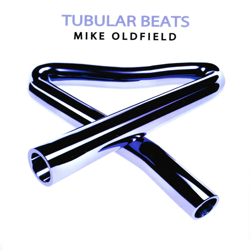 Mike Oldfield - Tubular Bells: quale versione CD scegliere? Front_14