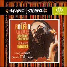 Bolero Images77