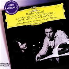 Edizioni di classica su supporti vari (SACD, CD, Vinile, liquida ecc.) Unknow64