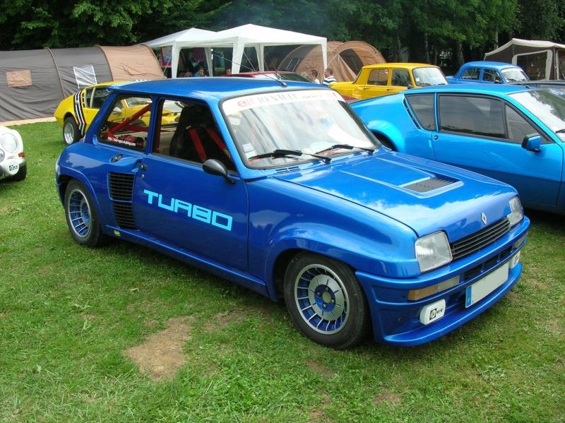 nombre de turbo sur ce forum - Page 10 Dscn6110