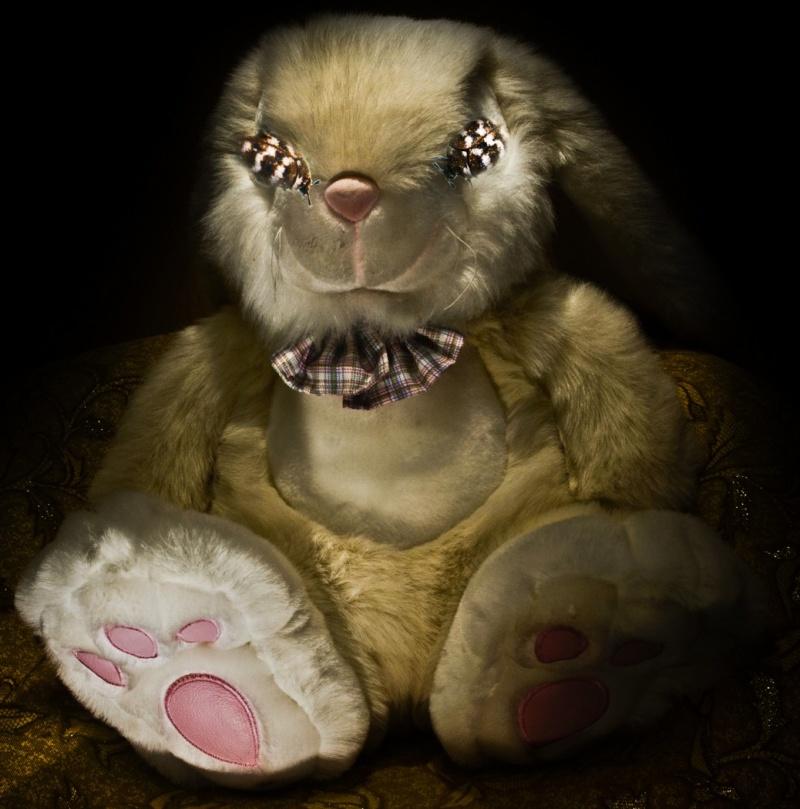 Bugs_Bunny Bugs_b10