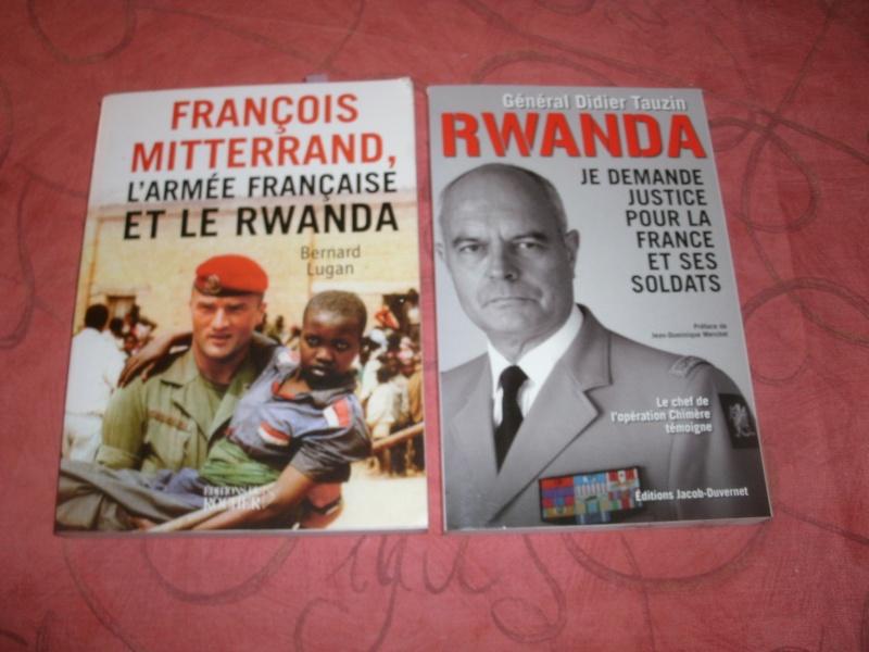 livre sur le Rwanda Gedc2012